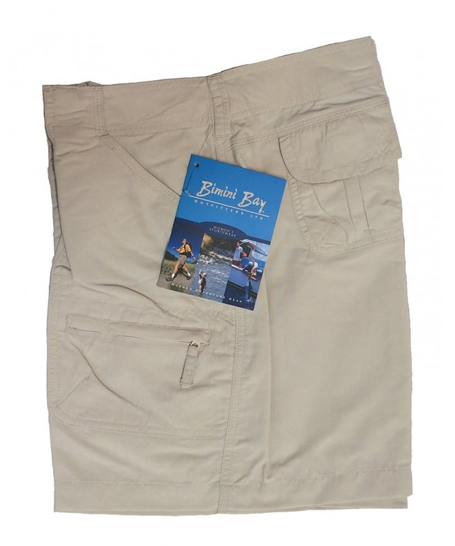 Bimini Bay Outfitters Womens Challenger