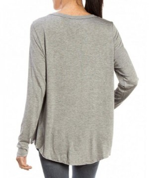 Women's Knits Outlet