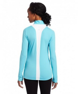 Popular Women's Athletic Shirts