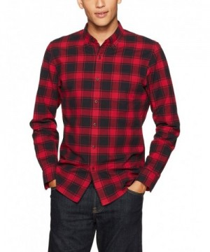 Cheap Designer Men's Shirts Online