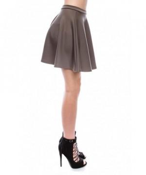 Cheap Women's Skirts