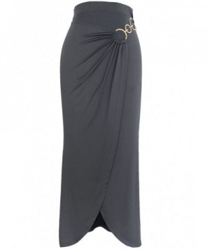 Cheap Designer Women's Skirts On Sale