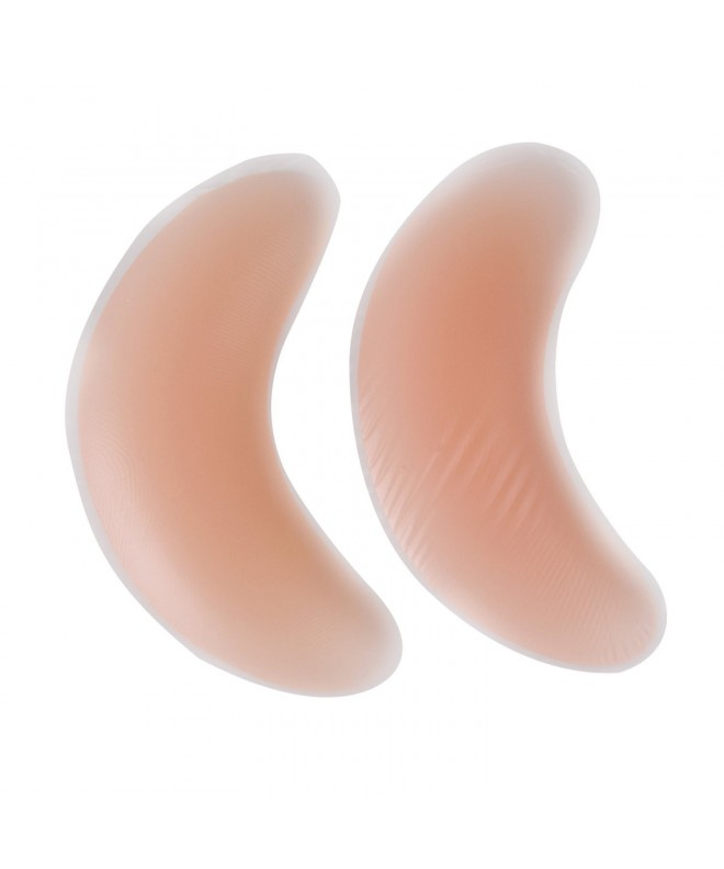 Ieasysexy Inward Breast Enhancer Silicone