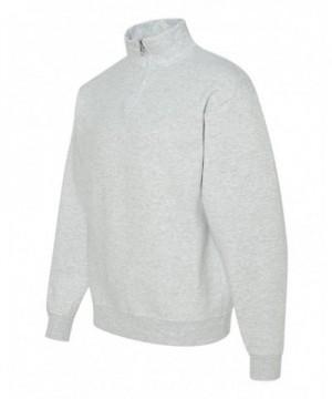 Popular Men's Sweatshirts