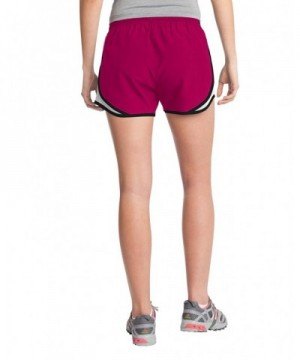 Discount Real Women's Athletic Shorts Clearance Sale