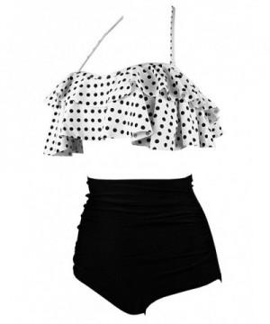 Cheap Designer Women's Bikini Sets Clearance Sale