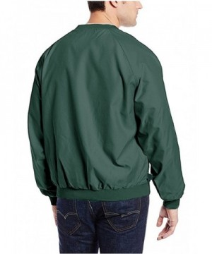 Men's Outerwear Jackets & Coats for Sale