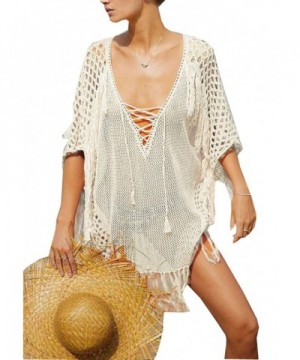 Wander Agio Perspective Dresses Cover UPS