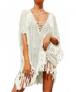 Women's Swimsuit Cover Ups Outlet
