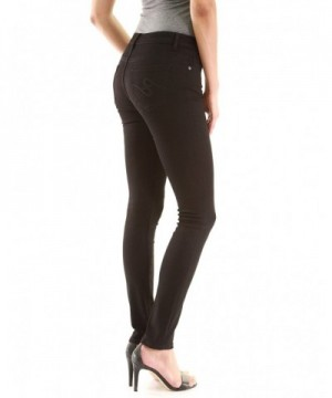Cheap Women's Jeans Clearance Sale