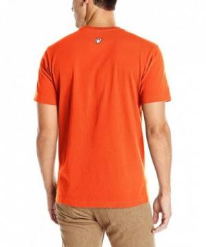 Popular Men's Active Shirts On Sale