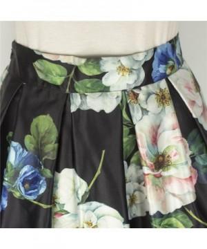 Cheap Women's Skirts Outlet
