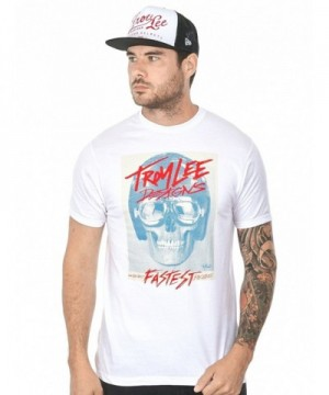 Discount Real Men's T-Shirts Outlet