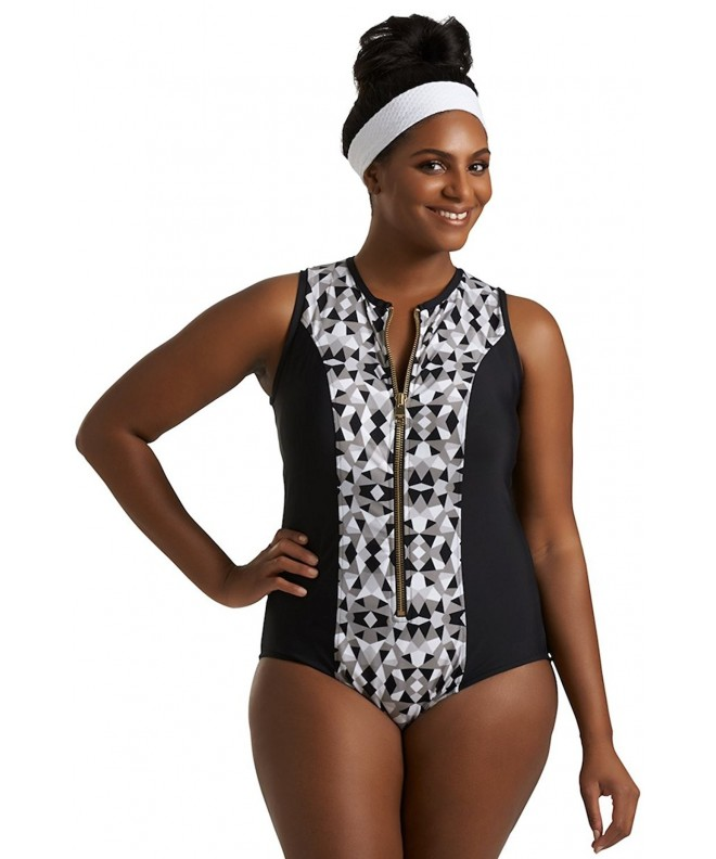 Always Me Timothy Womens Swimsuit