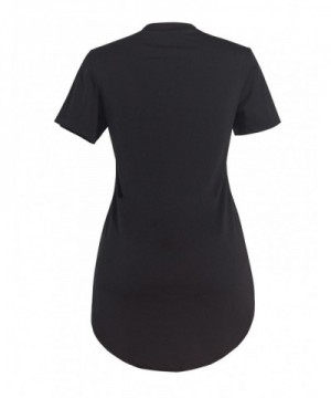 Women's Knits Outlet Online