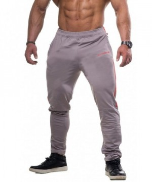 Cheap Designer Men's Athletic Pants