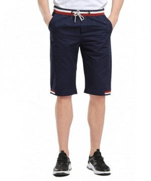Popular Shorts Outlet