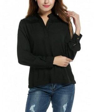 Women's Tees Outlet Online