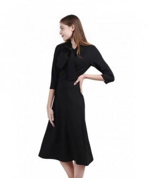 Cheap Designer Women's Suit Sets Outlet