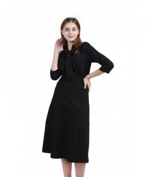 Cheap Women's Clothing Outlet