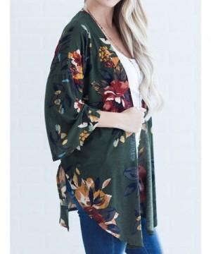 Fashion Women's Cardigans Online Sale