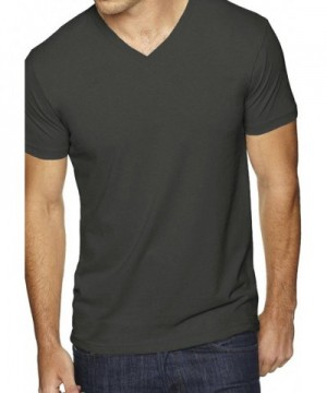Solid Shirts S 2XL 1HCB0004 Small