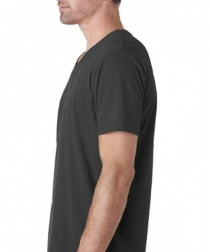 Discount T-Shirts Wholesale