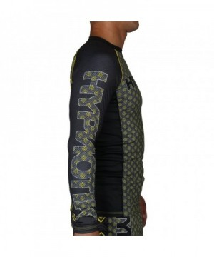 Fashion Men's Base Layers