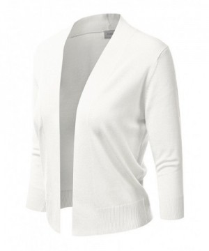 Discount Women's Cardigans On Sale
