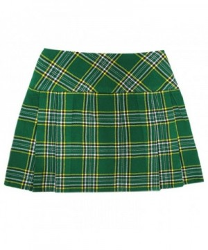 Fashion Women's Skirts On Sale
