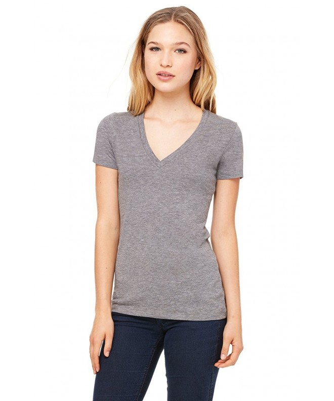 Zara Yoga Studio Triblend Sleeve
