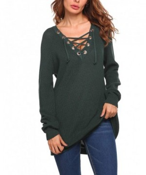Cheap Real Women's Sweaters for Sale