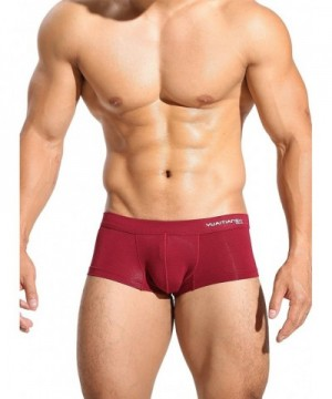 Popular Men's Boxer Briefs Outlet Online