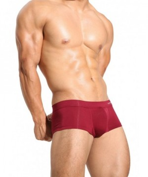 Cheap Real Men's Underwear Outlet
