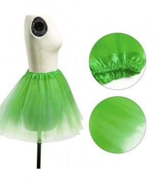 Designer Women's Skirts Online