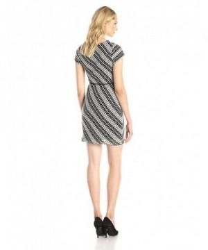 Cheap Women's Wear to Work Dress Separates Wholesale