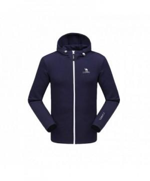 Men's Active Jackets