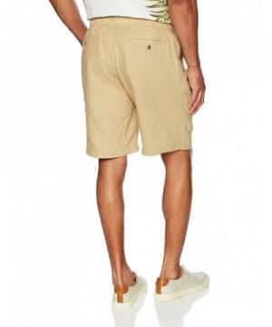 Popular Men's Shorts for Sale