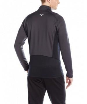 Popular Men's Fleece Jackets Online