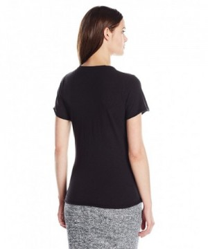 Cheap Real Women's Tees Wholesale
