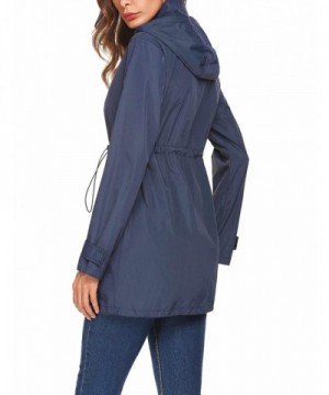 Popular Women's Raincoats Outlet Online