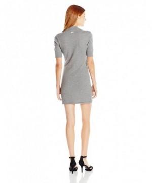 Designer Women's Casual Dresses Online Sale