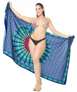 Women's Swimsuit Cover Ups Online Sale