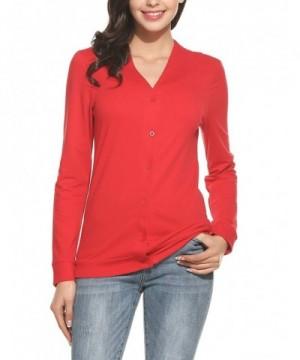 Discount Real Women's Sweaters Online