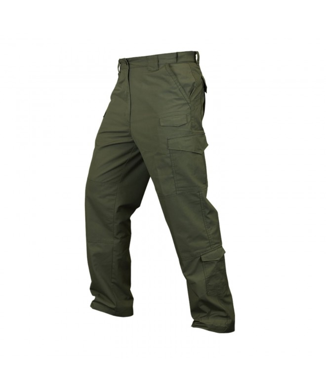 Condor 608 Sentinel Tactical Pants