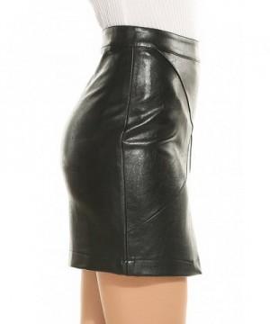 Brand Original Women's Skirts for Sale