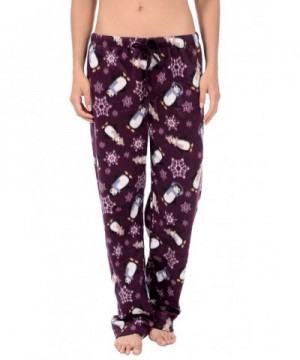 Discount Real Women's Pajama Bottoms Outlet Online