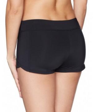 Women's Tankini Swimsuits Online