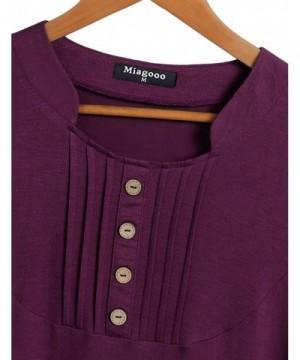 Cheap Women's Shirts Outlet Online