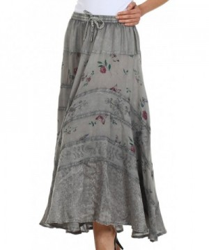 2018 New Women's Skirts for Sale